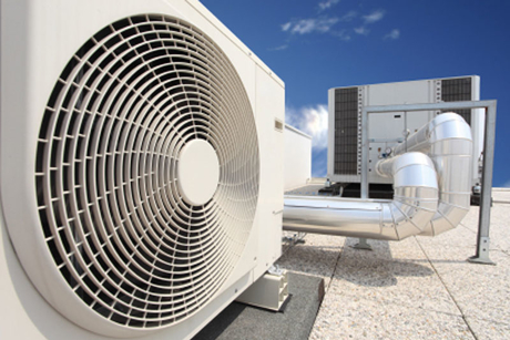 HVAC market in GCC set to grow 7.4% until 2016