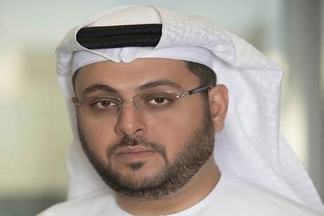 Arabtec chief tops CW's Power 100