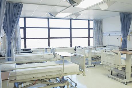 Saudi Arabia launches $64mn Hail hospital project