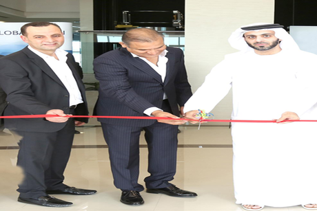 DSI opens new headquarters in IMPZ