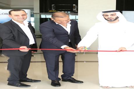 DSI opens new headquarters in IMPZ