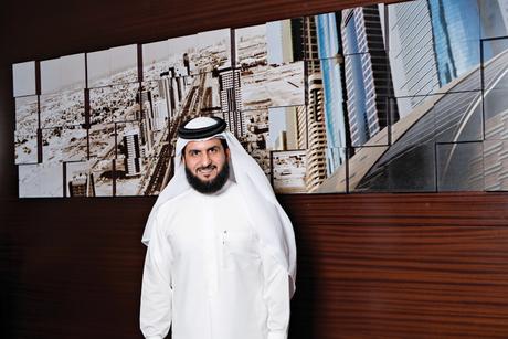 GCC buildings squander $3.6bn of energy savings