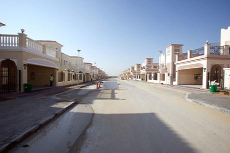 Dar Al-Handasah appointed for JVT project