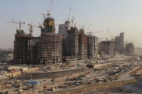 KSA move to welcome foreign contractors hailed