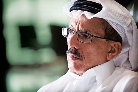 Reports: Al Habtoor to front $1.7bn hotel purchase