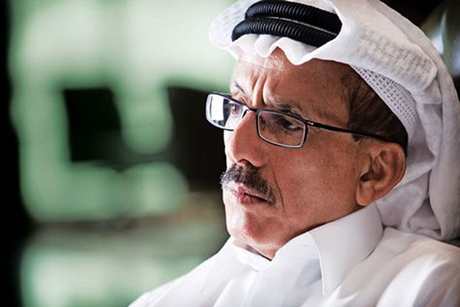 Al Habtoor group appoints new company director