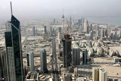 FM Congress to run alongside the Big 5 Kuwait 2014