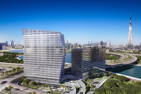 Omniyat to build $273m hotel project in Dubai
