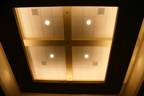 Eaton launches emergency lighting monitor