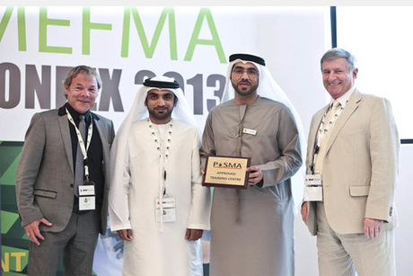 MEFMA Confex to highlight FM role in mega events