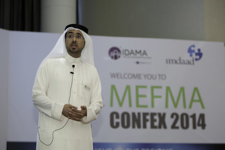 MEFMA to introduce Star Rating System programme