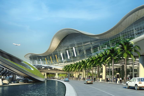 Balfour Beatty JV wins $95mn Abu Dhabi deal