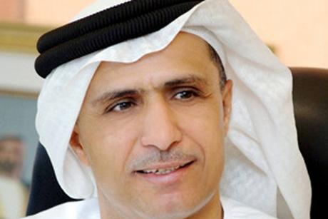 RTA & Shell ink sustainability agreement in Dubai