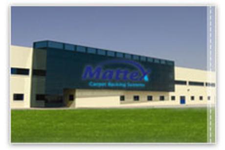 Mattex Geosynthetics opens UAE and Saudi plants