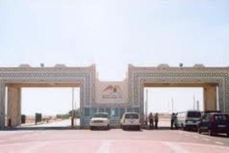 Oman Chlorine inks $70m Qatar chemical plant deal