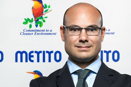Metito receives new $30mn financing deal