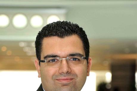 Saudi group form real estate development company