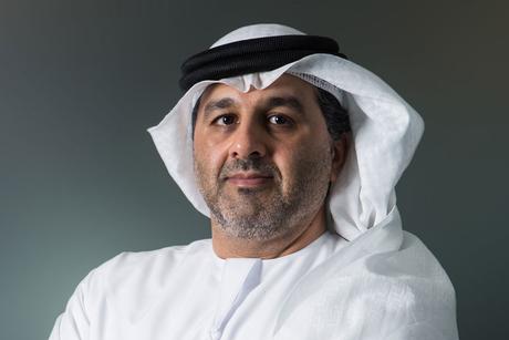 Face to face: Mohamed Al Khadar, Abu Dhabi UPC