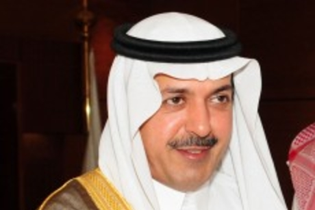 Saudi Royal buys Joan Rivers' $28m NYC apartment