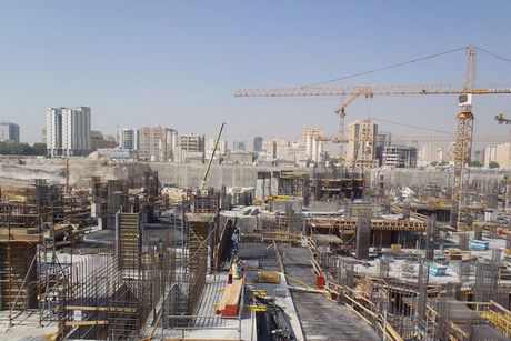 ProFac Gulf Management nabs FM contract in Qatar