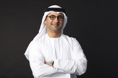 Wasl Properties plans Mandarin Oriental for Dubai