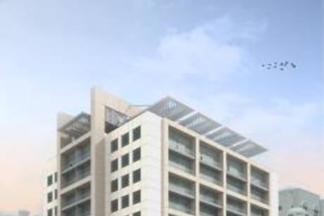 Nakheel to build 130-apartment complex on Palm