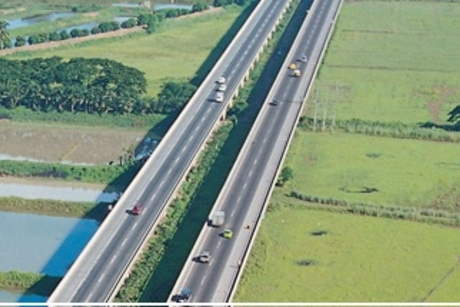Leighton lands $200mn Philippines road deal