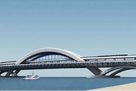 Al Khodari forms JV to bid for Obhur Bridge work