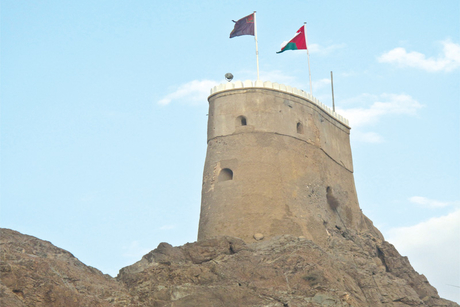 Al Naba Services to offer integrated FM in Oman