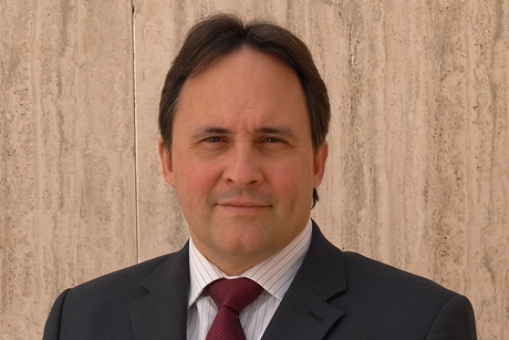 Mouchel Consulting hires director for Saudi Arabia