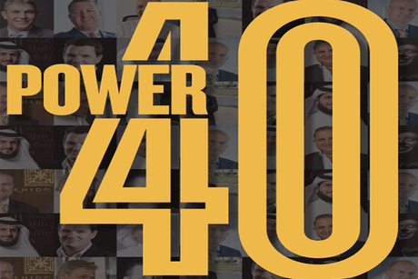 facilities management ME Power 40 2015