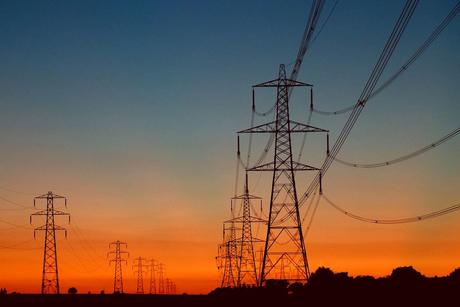 Foster Wheeler to help upgrade Saudi power plant
