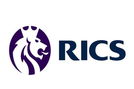 RICS to implement accurate assessment of property