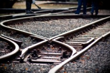 Saudi: Madinah to Usfan railway project complete