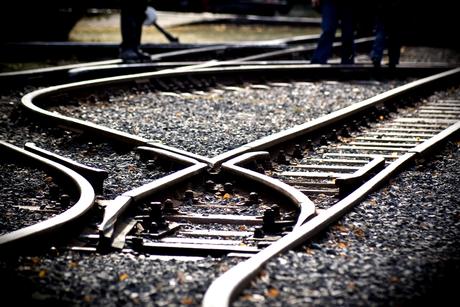 Oman Rail selects three consortiums for Segment 1