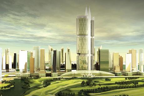 Abu Dhabi UPC approves Al Reem Island growth plan