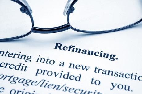 Qatar's Barwa takes $175m refinancing loan