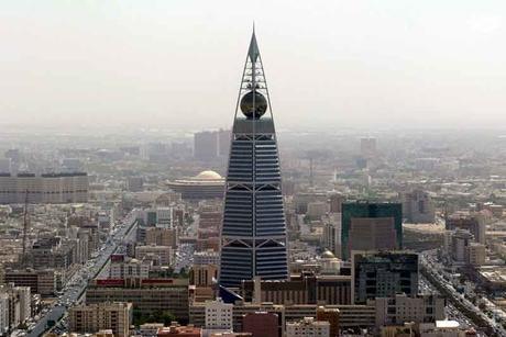 International law firm opens Riyadh office