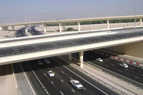 Impregilo lands $1.27bn Libyan motorway deal