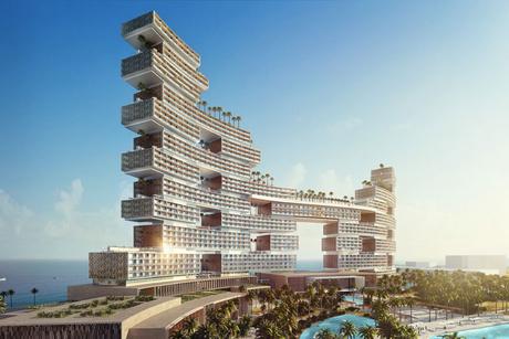 Revealed: Six Construct to bid for Royal Atlantis
