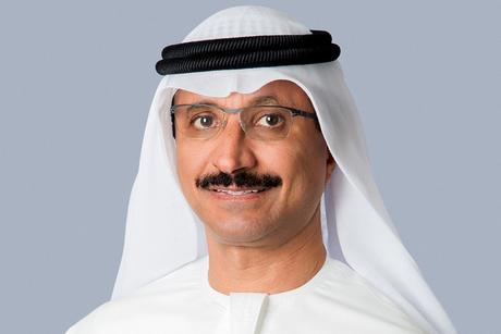 Jebel Ali voted top regional port for 21st time