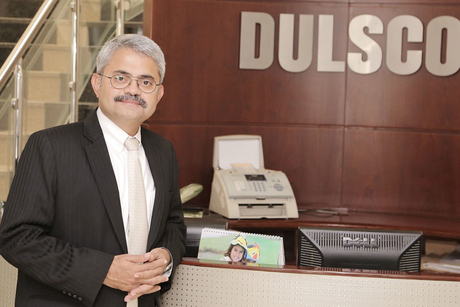 Dulsco HR reports call for talent in manufacturing