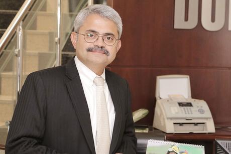 Global engineering and sales talent targeting UAE