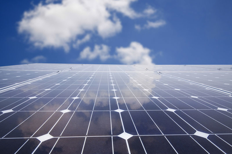 Access signs MoU with Egypt for renewable project