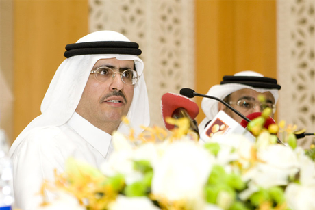 DEWA starts $24.5mn cable extension projects