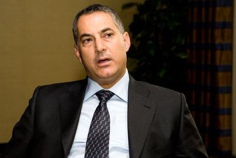 Former top advisor calls for more UAE mergers