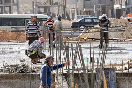 Khodari says Saudi budget to raise costs by $11.8m