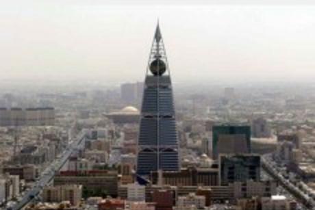 Saudi: Coral Al Madina Hotel set to open Q3 2016
