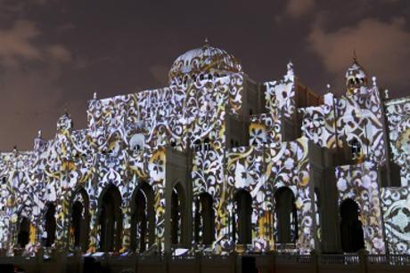 Sharjah university begins heritage preservation master's programme