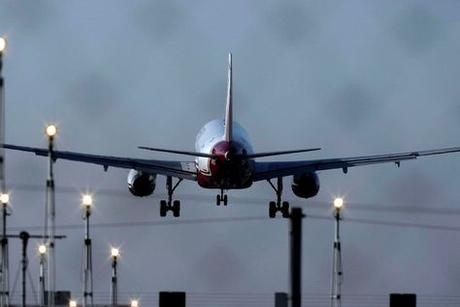 New $136mn runway opens at Sharjah Airport